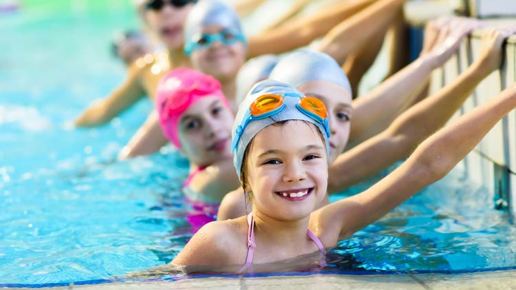 knox-aquatics-swim-lessons.jpg
