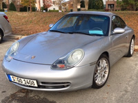 brgg-resale-lot-catalog-1999-Porsche-911.jpg