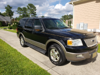 brgg-resale lot catalog-2003 Ford Expedition Eddie Bauer Sport Utility.png