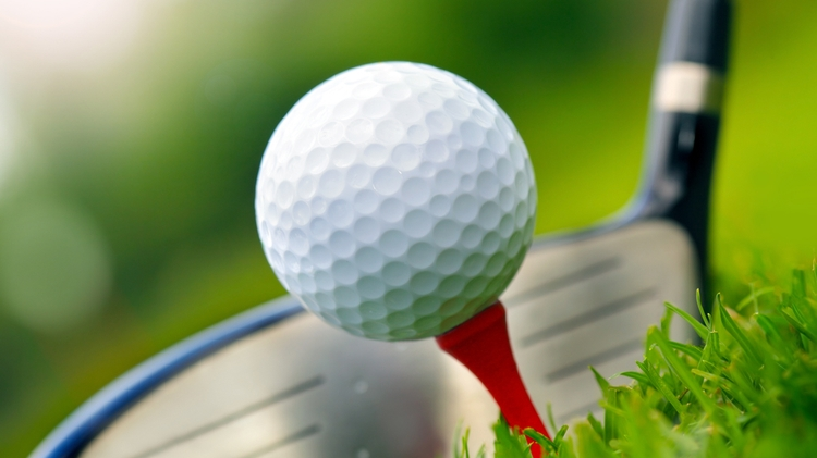 Fort Bragg Doubles Golf Club Championship