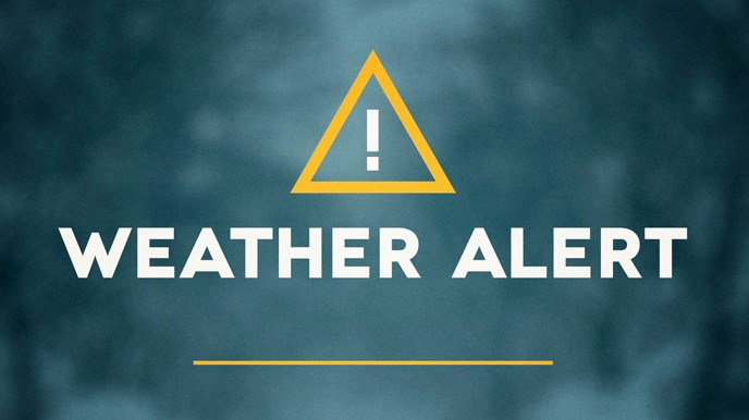 Inclement Weather Closure Information