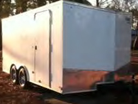 brgg-2013-Look-Enclosed-Trailer.jpg