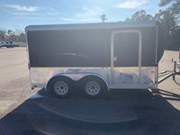 brgg-resale-lot-catalog-2008-Wells-Cargo-Enclosed-Motorcycle-Trailer.jpg