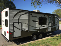 brgg-2015-Keystone-Hideout-Bunk-House-Travel-Trailer.jpg