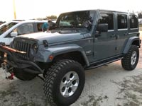 brgg-resale-lot-catalog-2014-wrangler-Sahara.jpg