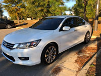 brgg-resale-lot-catalog-2014-White-Honda-Accord-Sport.jpg