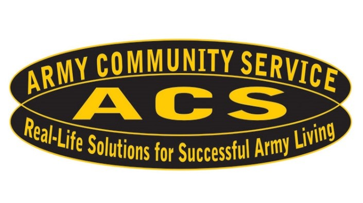 ACS remains ready to help our military community - Find out how!