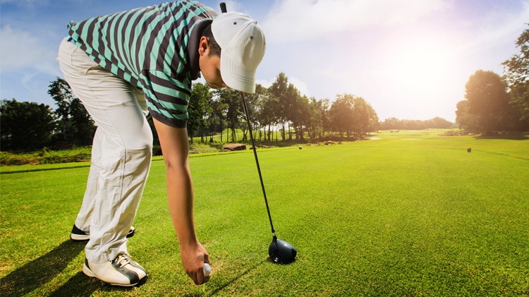 Fort Bragg PGA Junior League Interest Meeting - CANCELLED