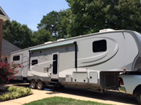 brgg-2013-Open-Range-5th-Wheel-Camper.jpg