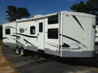 brgg-2007-Keystone-VR1-310-BHS-Recreational-Vehicle.jpg