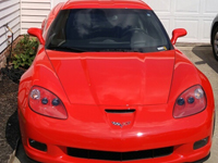 brgg-Chevrolet-Corvette-Grand-Sport-Coupe-cars.jpg