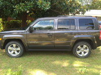 brgg-2014-JEEP-PATRIOT-SPORT.jpg