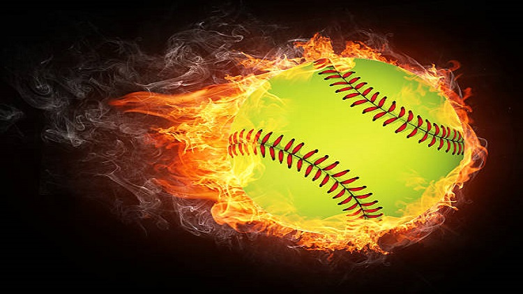 2020 Summer Classic Softball Tournament