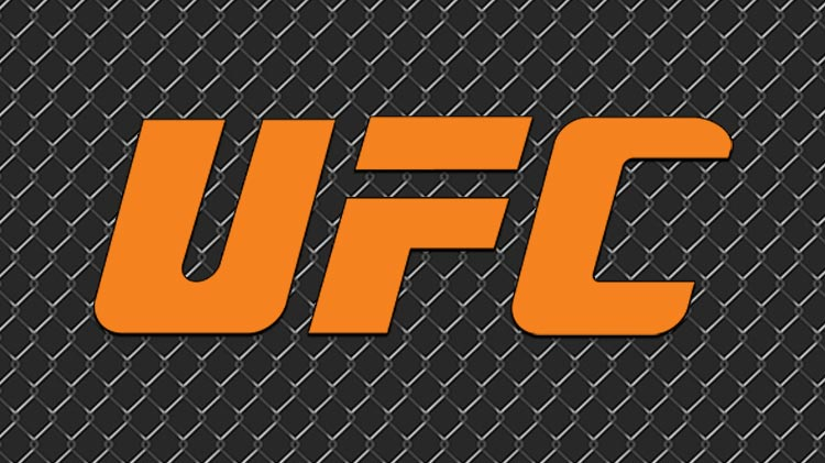 UFC - Every Fight, Every Month