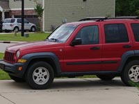 brgg-resale-lot-catalog-2006-Jeep,-Liberty-Sport-V6.jpg