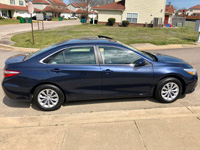 brgg-resale-lot-catalog-2015-Toyota-Camry-LE.jpg