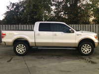 brgg-resale-lot-catalog-2012-Ford-F-150-King-Ranch.jpg