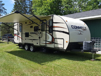 brgg-resale-lot-catalog-2016-KZ-SPREE-CONNECT-231BHS-Travel-Trailer.jpg