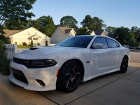brgg-resale lot catalog-2017 Dodge Charger Scat Pack .jpg
