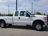 brgg-resale-lot-catalog-Ford-F250-XLT.jpg