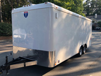 brgg-resale-lot-catalog-2018-Interstate-Car-Hauler-Trailer.jpg