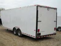 brgg-2014-Cargo-Craft-V-Nose-Enclosed-Gooseneck-Trailer.jpg