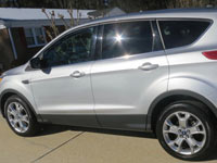 brgg-2013-Ford-Escape-4-door-SUV.jpg