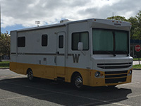 brgg-resale-lot-catalog-2015-Winnebago-Brave-27B.jpg