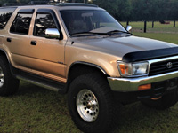 brgg-resale-lot-1995-Toyota-4-Runner-SR5-V6.jpg