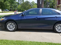 brgg-resale-lot-catalog-2016-Toyota-Camry-LX.jpg