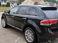 brgg-resale-lot-catalog-2011-Lincoln-MKX-AWD-Platinum.jpg