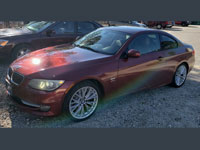 brgg-resale-lot-catalog-2011-BMW-335xi.jpg