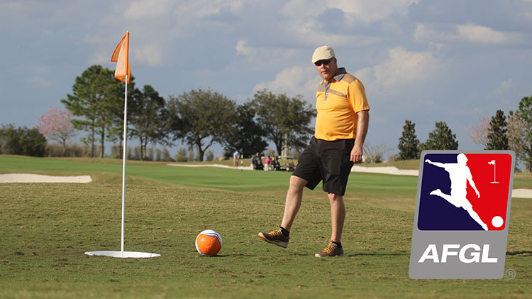 brgg_footgolf-with-logo.jpg