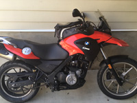 brgg-resale-lot-catalog-2011-BMW-G650GS.jpg
