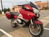 brgg-resale-lot-catalog-2005-BMW-R-1200-RT-ABS.jpg