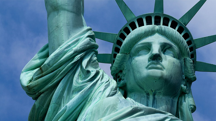 United States Citizenship and Immigration (USCIS) Orientation