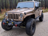 brgg-resale-lot-catalog-2015-Jeep-Wrangler-JKU.jpg