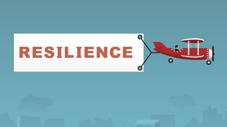 Resilience Training