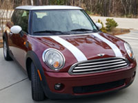 brgg-resale-lot-catalog-2009 Mini Cooper.jpg