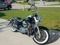 brgg-resale-lot-catalog-2005-Harley-Davidson-Road-King-Classic.jpg