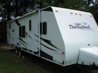 brgg-2007-Palomino-Thoroughbred-Ultralite-Travel-Trailer.jpg