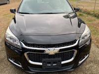 brgg-resale-lot-catalog-2015-Chevy-Malibu-LTZ.jpg