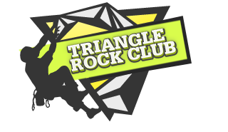 brgg-logos-triangle-rock-club.png