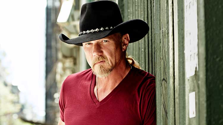 brgg-special-events-Trace-Adkins.jpg