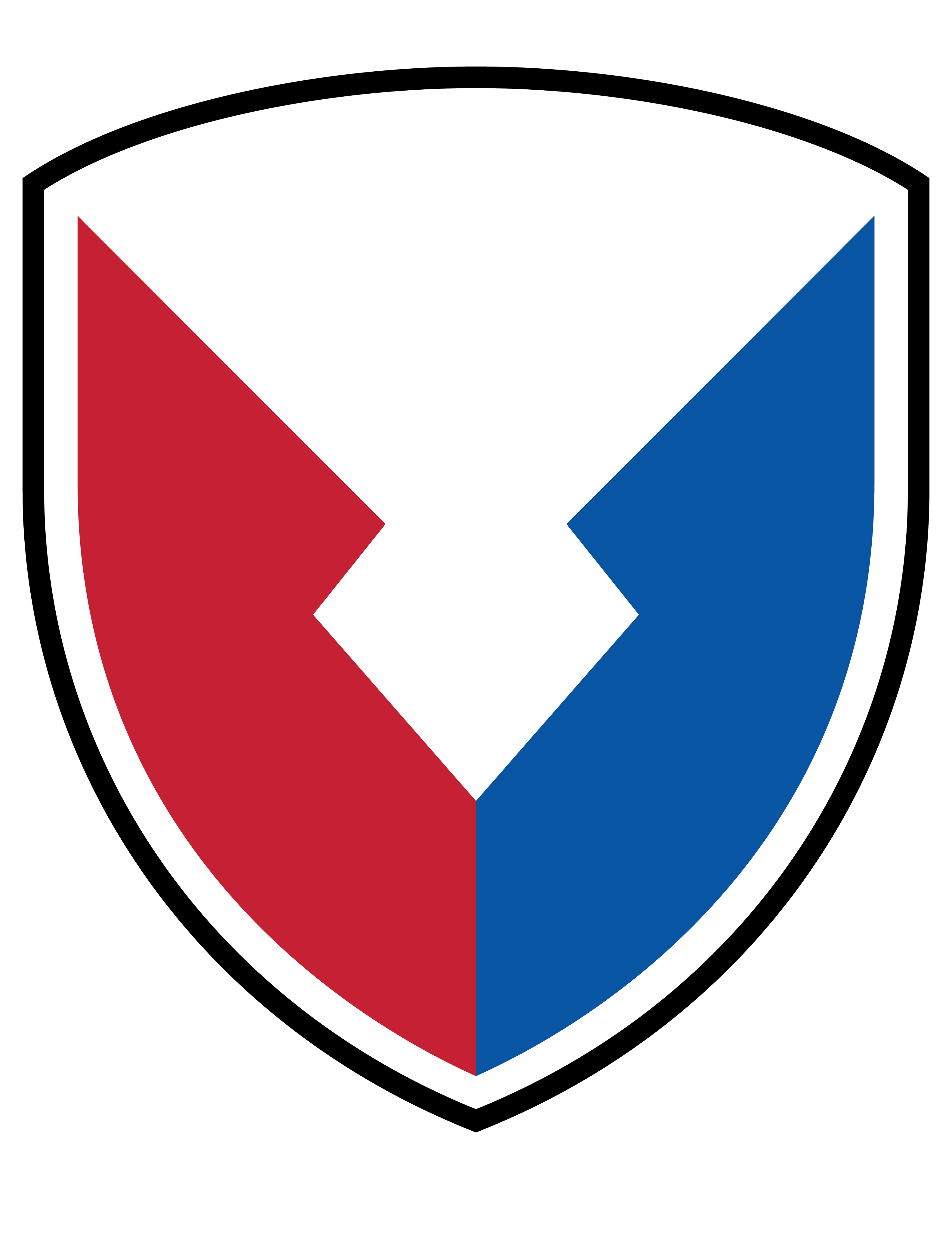 Logo - US Army Material Command (AMC)